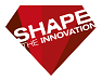 Asahi Diamond Industrial Europe, Shape the Innovation